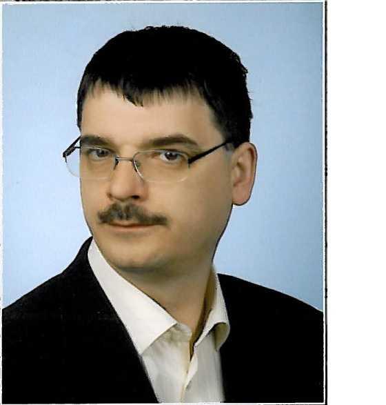Andrzej Gora