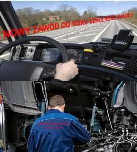 kierowca mechanik2